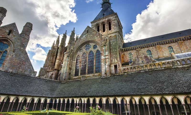 Francia-SaintMichel-4