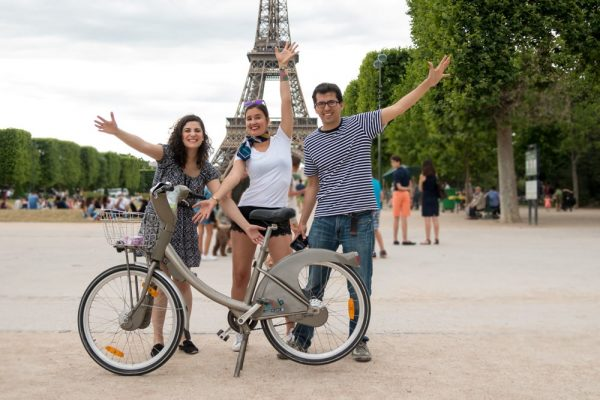 20170611 Paris en Bici con Michelle_011_web