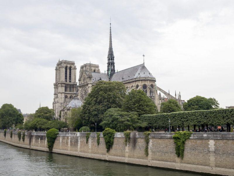 20180513 Notre Dame y Disney_web_005