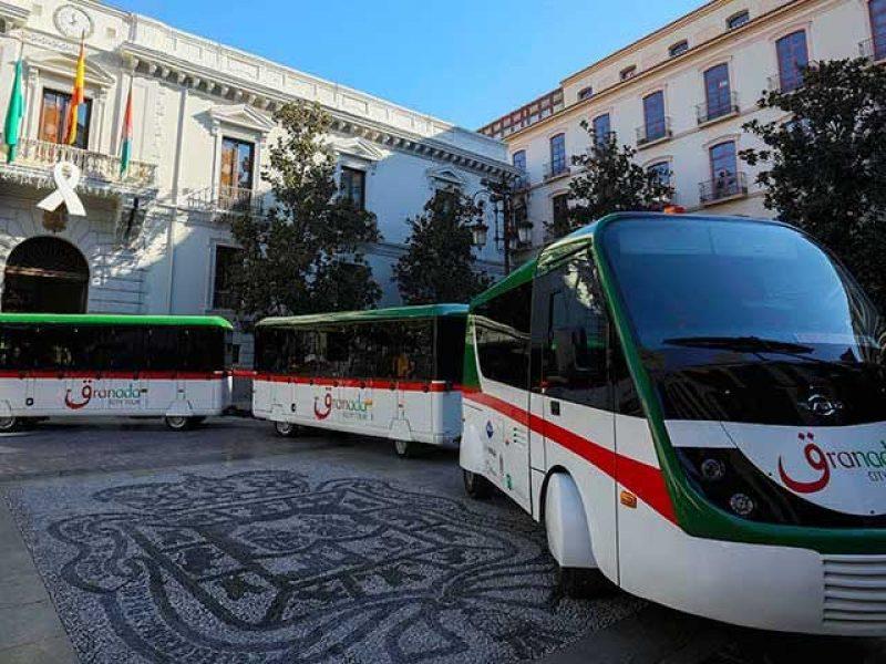 España-Tren-Granada-4