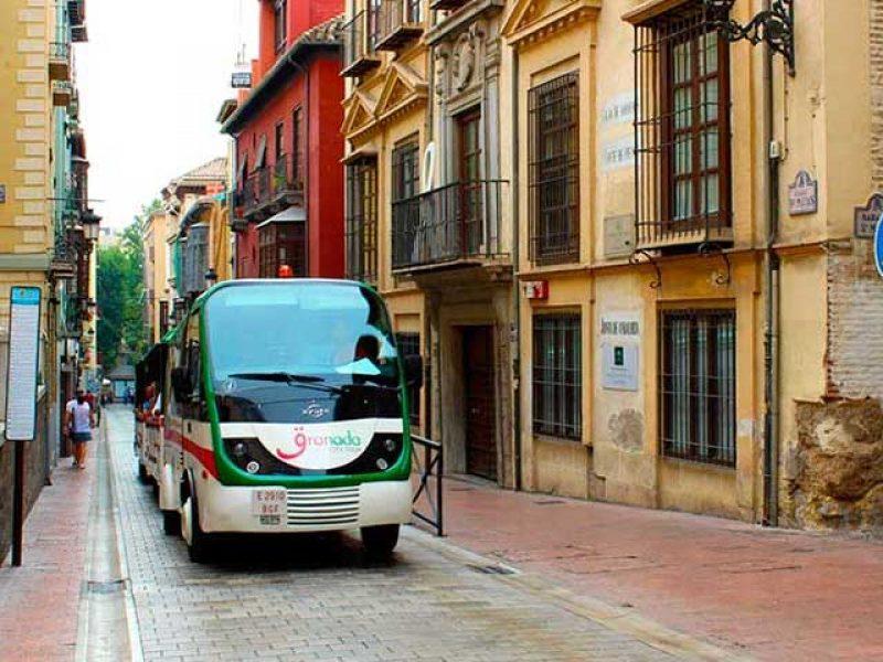 España-Tren-Granada-5