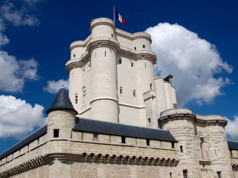 Francia-ChateauVincennes-1