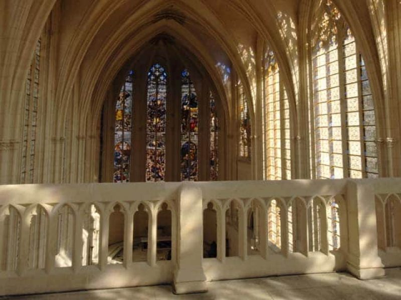 Francia-ChateauVincennes-3