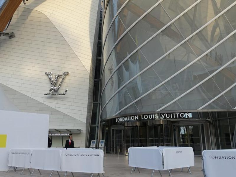 Francia-LouisVuitton-6