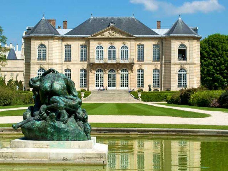 Francia-MuseoRodin-1