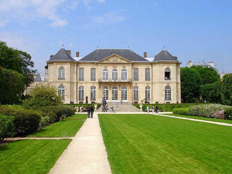 Francia-MuseoRodin-2