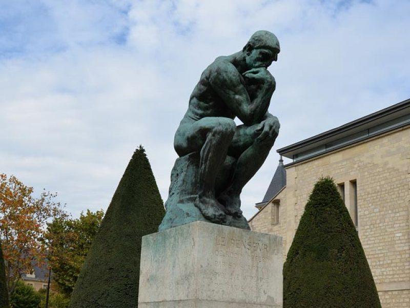 Francia-MuseoRodin-3