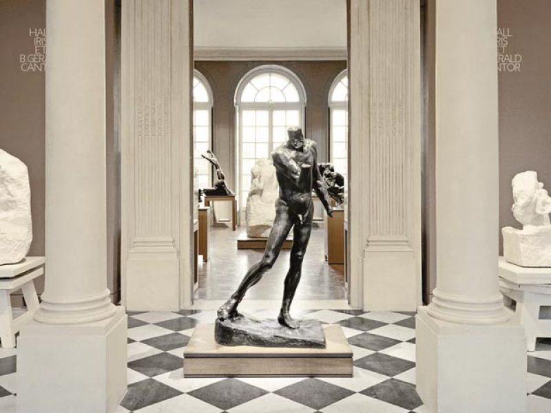 Francia-MuseoRodin-4