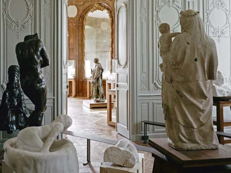 Francia-MuseoRodin-5