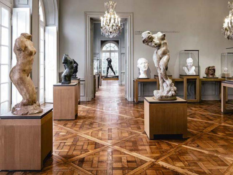 Francia-MuseoRodin-6