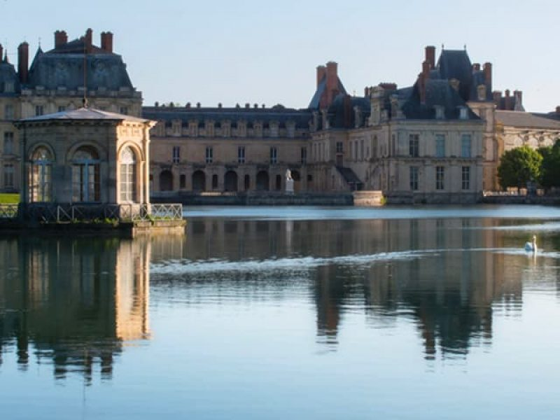 Francia-Paris-Castillo-Fontainebleau-01