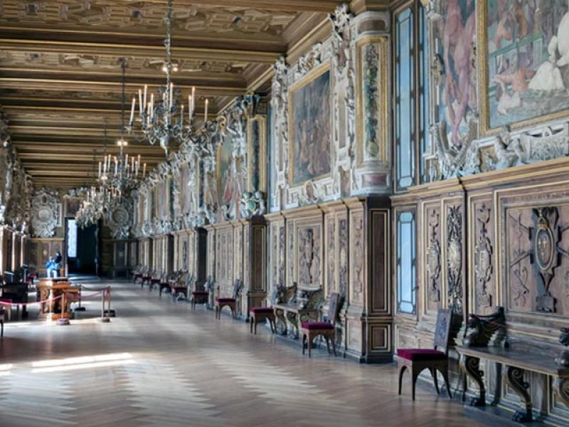 Francia-Paris-Castillo-Fontainebleau-02