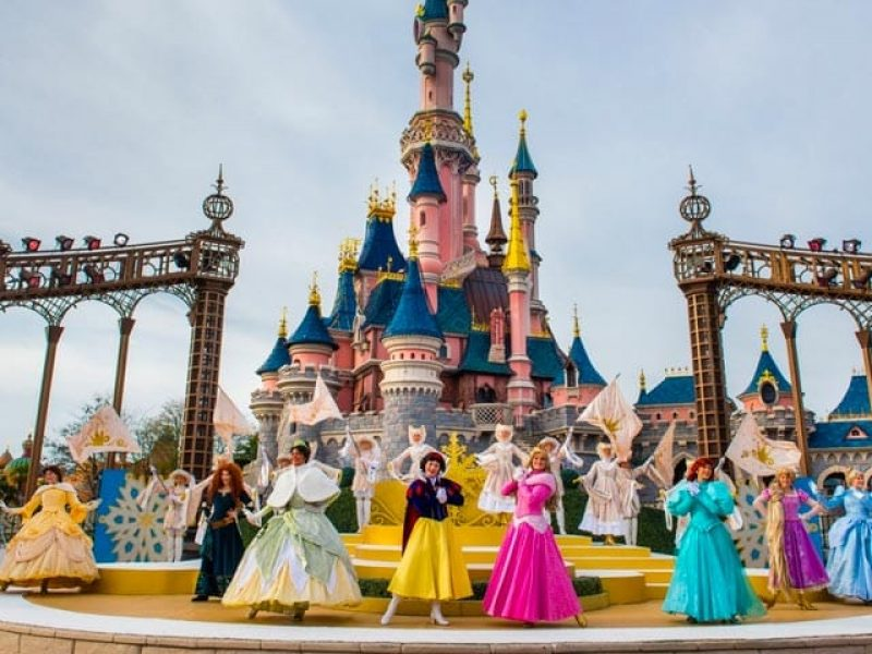 Francia-Paris-Disneyland-02