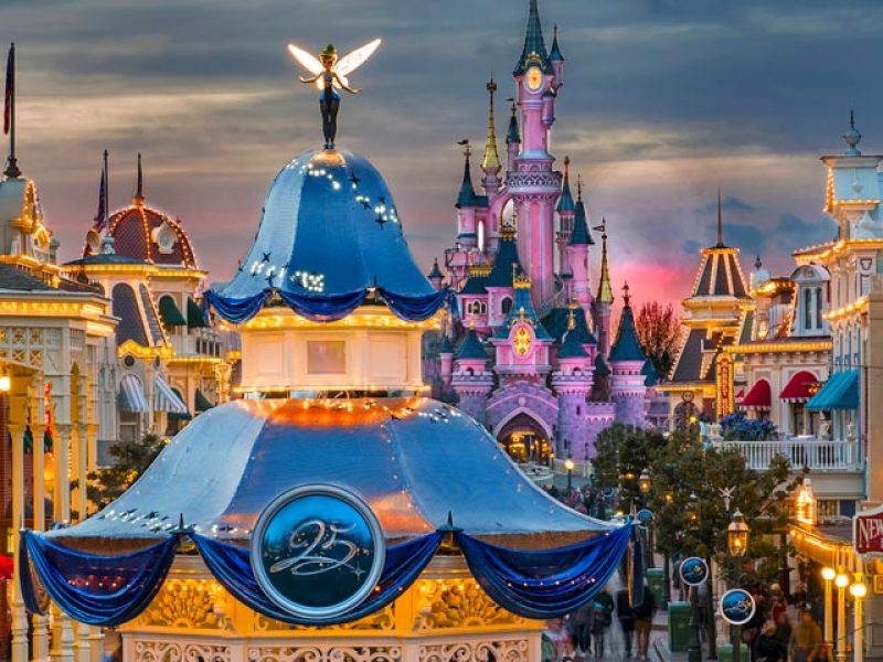 Francia-Paris-Disneyland-04