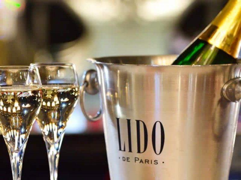 Francia-Paris-Lido-06