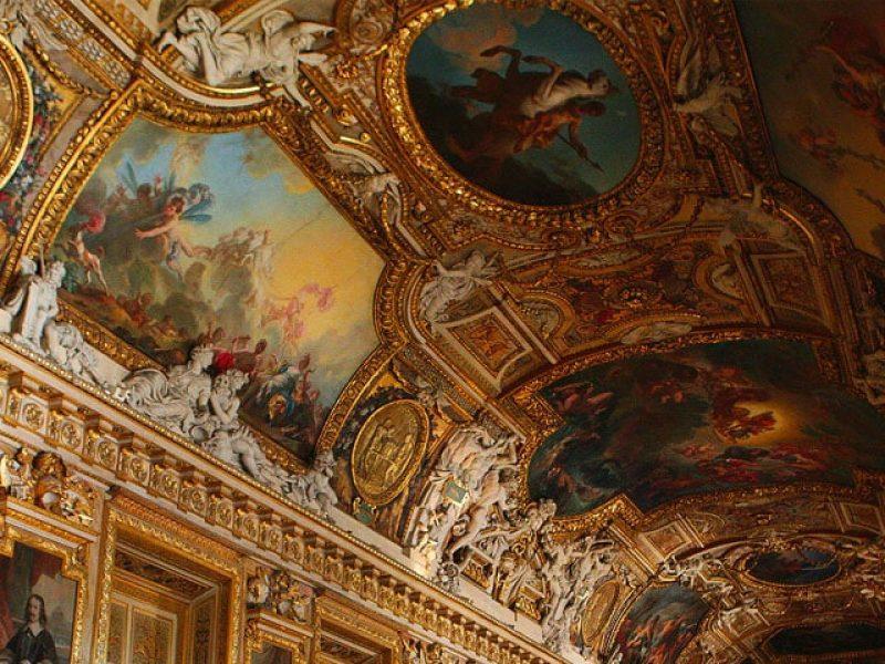 Francia-Paris-Museo-de-Louvre-02