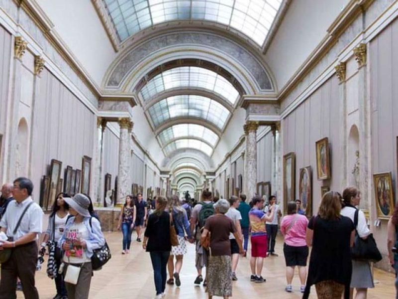 Francia-Paris-Museo-de-Louvre-03