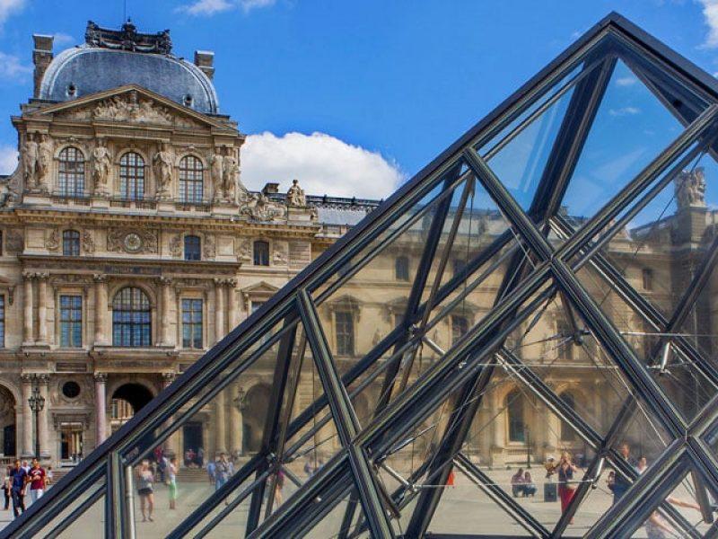Francia-Paris-Museo-de-Louvre-04