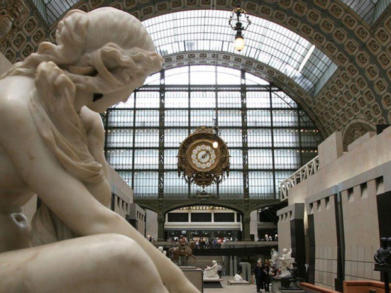 Francia-Paris-Museo-de-Orsay-01