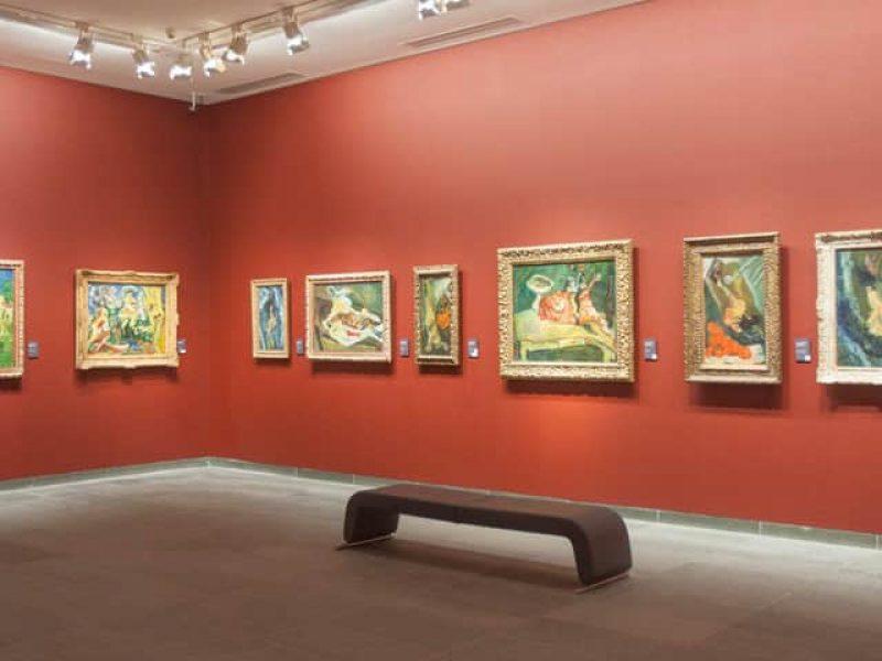 Francia-Paris-Museo-de-Orsay-02