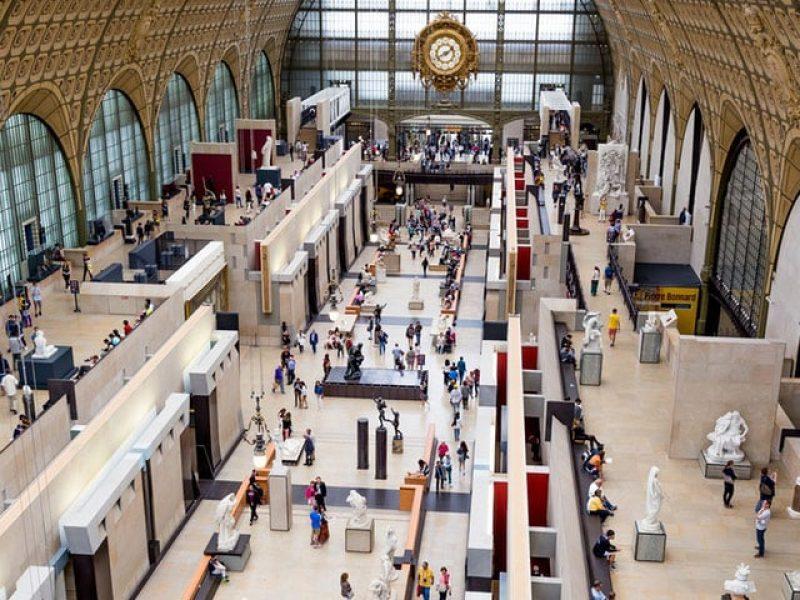 Francia-Paris-Museo-de-Orsay-03