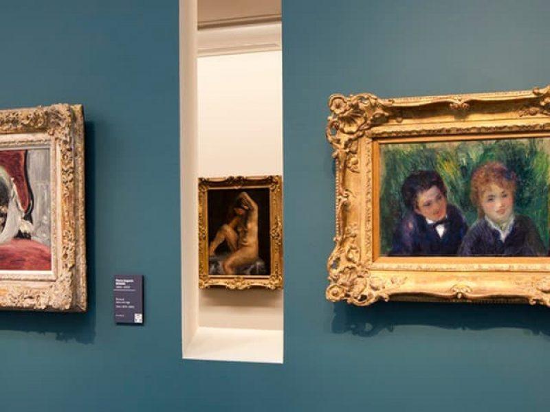 Francia-Paris-Museo-de-Orsay-04
