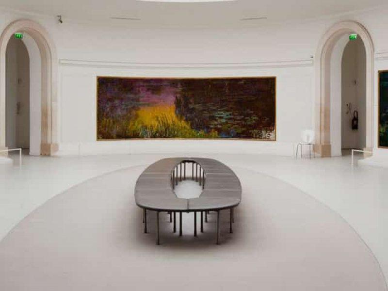 Francia-Paris-Museo-de-Orsay-05