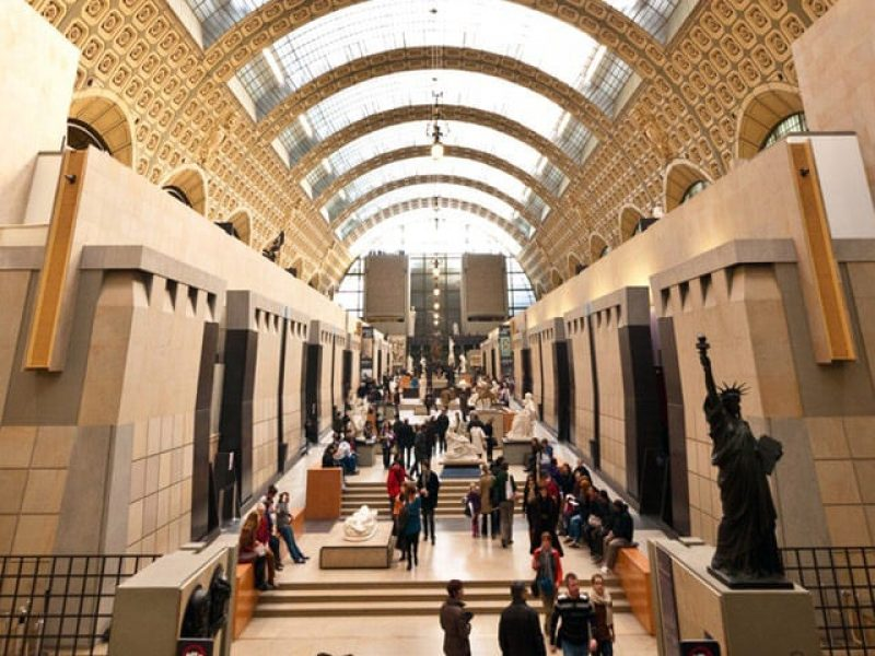Francia-Paris-Museo-de-Orsay-06
