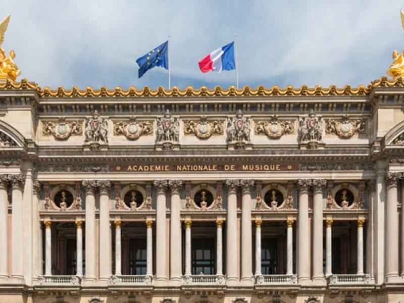 Francia-Paris-Opera-01