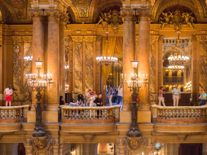 Francia-Paris-Opera-02
