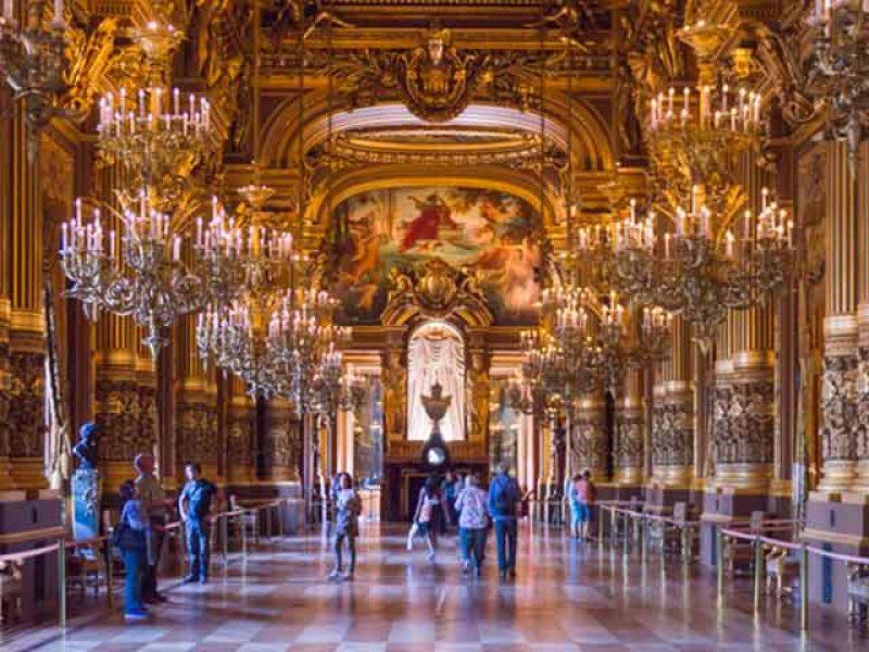 Francia-Paris-Opera-03