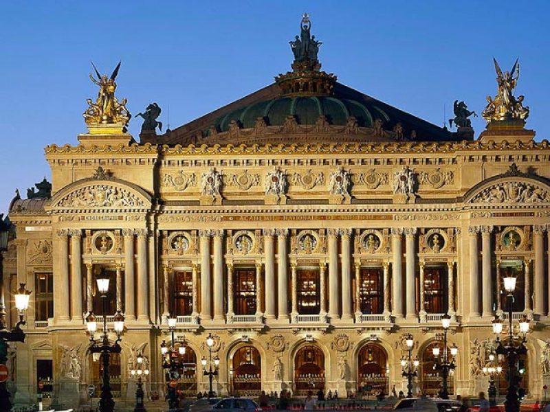 Francia-Paris-Opera-05
