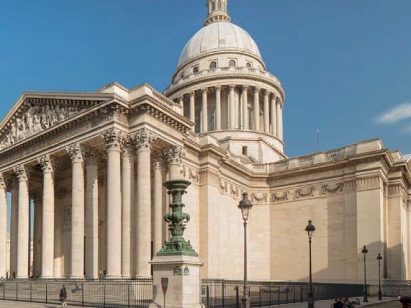 Francia-Paris-Pantheon-01