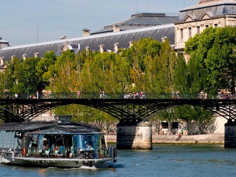 Francia-Paris-Paseo-en-barco-01