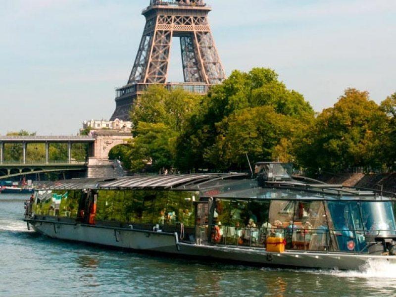 Francia-Paris-Paseo-en-barco-02