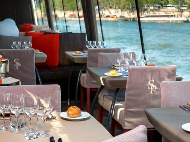 Francia-Paris-Paseo-en-barco-03