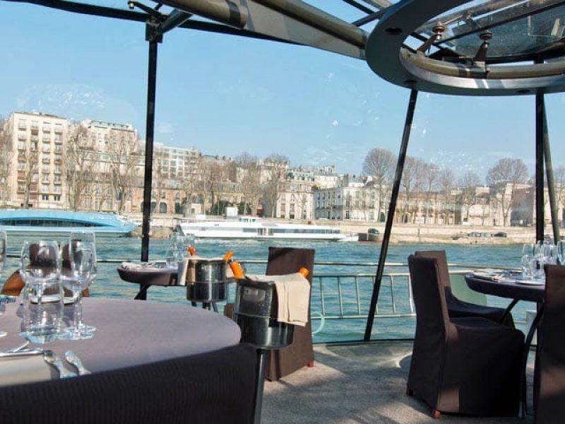 Francia-Paris-Paseo-en-barco-05