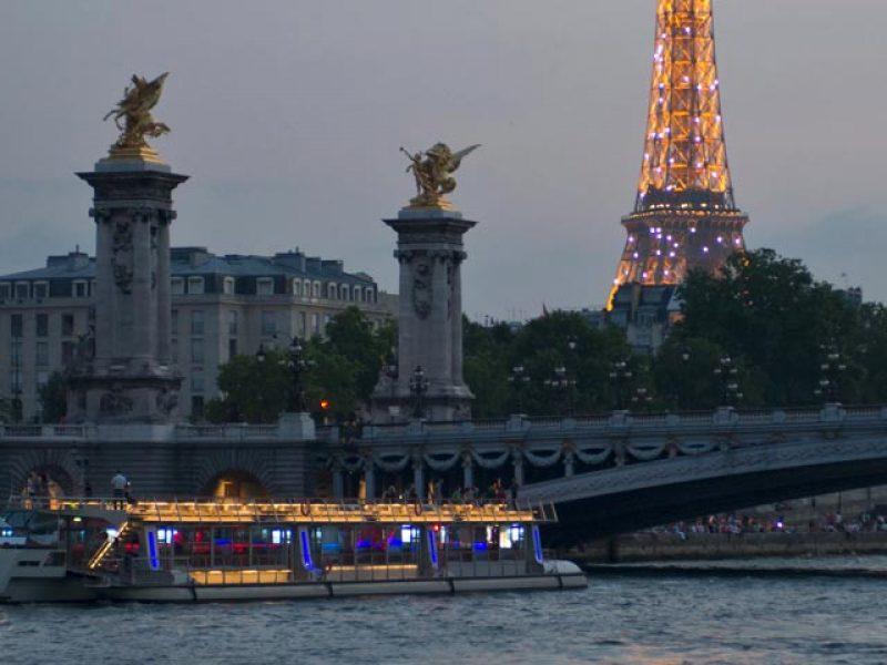 Francia-Paris-Paseo-en-barco-06