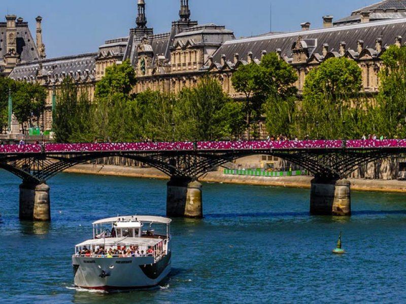 Francia-Paris-Paseo-en-barco-08