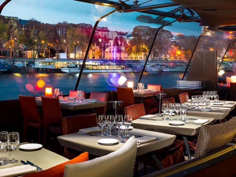 Francia-Paris-Paseo-en-barco-cena-01