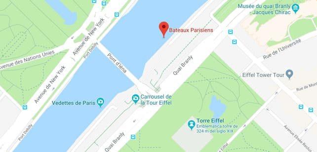 Francia-Paris-Paseo-en-barco-cena-mapa