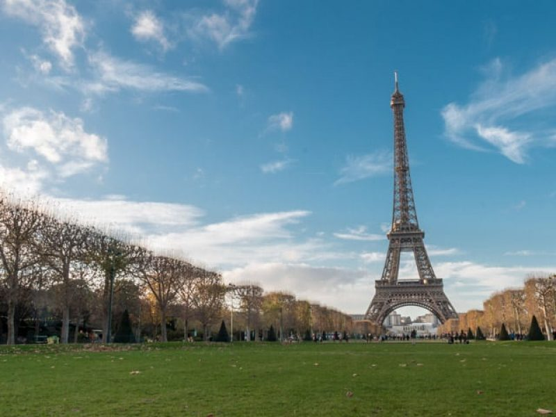 Francia-Paris-Torre-Eiffel-01