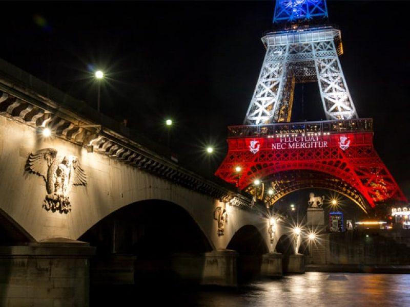 Francia-Paris-Torre-Eiffel-03