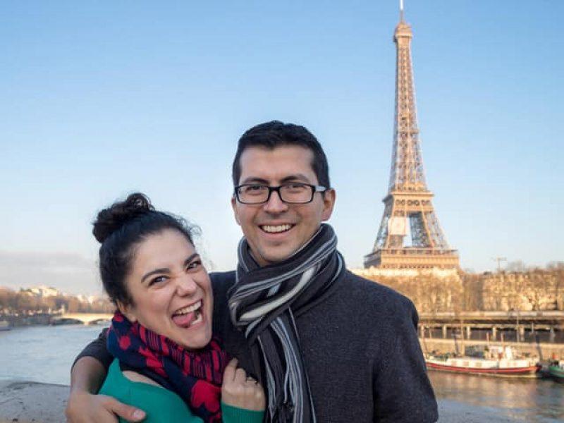 Francia-Paris-Torre-Eiffel-04