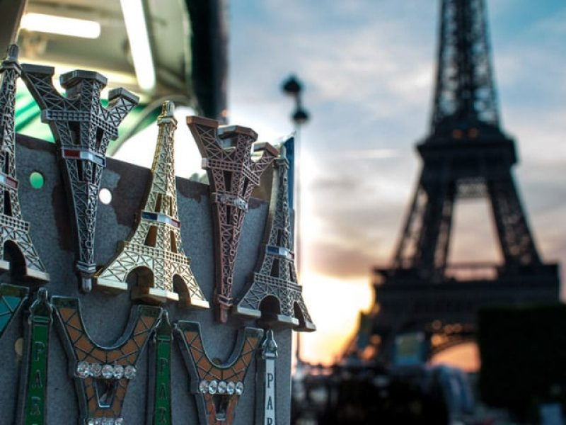 Francia-Paris-Torre-Eiffel-05