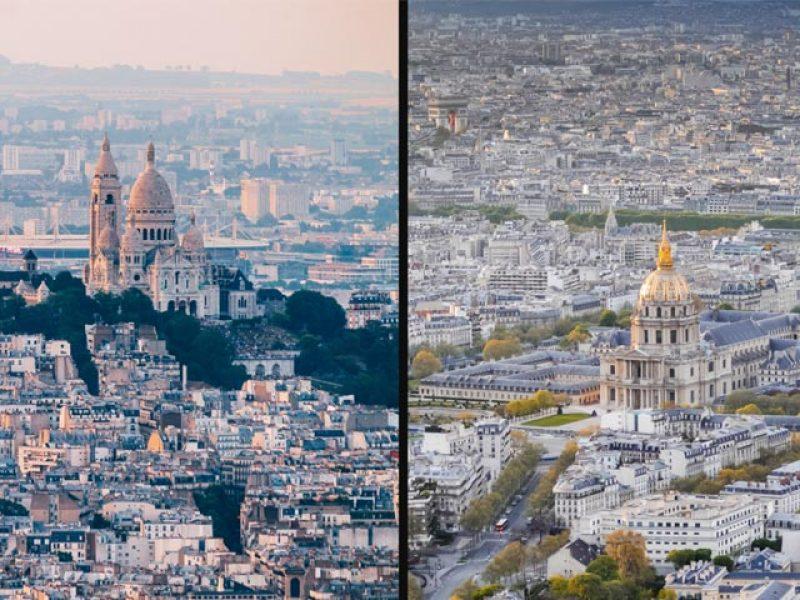 Francia-Paris-Torre-montparnasse-00