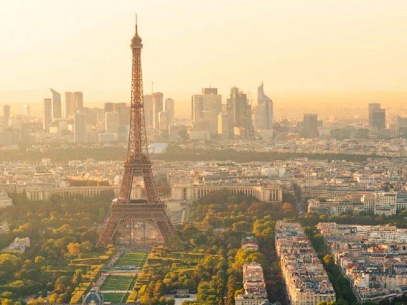 Francia-Paris-Torre-montparnasse-01