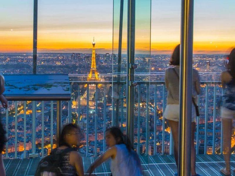 Francia-Paris-Torre-montparnasse-02