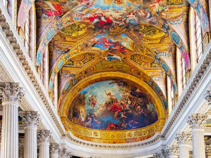Francia-Paris-Versalles-04