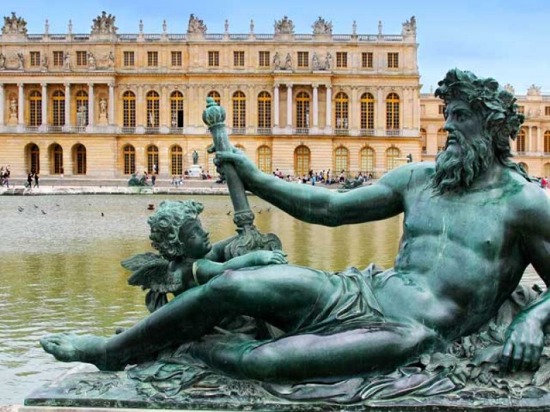 Francia-Paris-Versalles-05